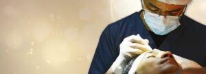 HTS, FUE Hair Transplant Malaysia