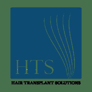 HTS- Hair Clinic Malaysia