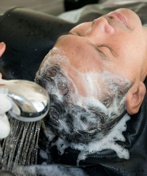 HTS offers the best Hair Transplant Kuala Lumpur