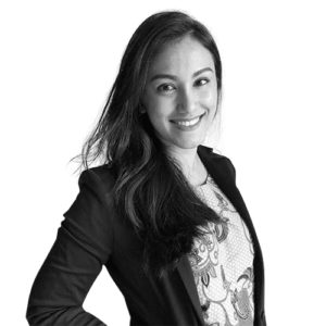 Dr-Anisa,Best Hair Transplant Doctor in Malaysia