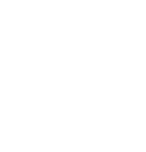 HTS-The Best Hair Transplant Malaysia